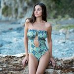 Isabel one-piece swimsuit hmlf33 art35_hmlf33 Hamalfitè 75,00 € Swimsuit amalfi coast, positano, capri ischia