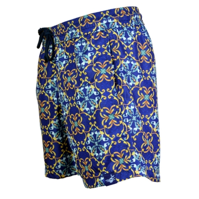 Men's swim shorts,...